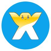 Build a Site With the Wix Review