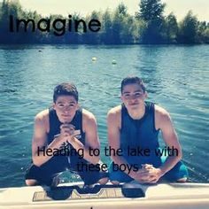 1000+ images about Imagines on Pinterest | Finn harries ...