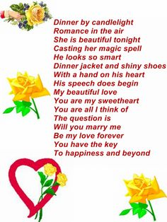 Happiness And Beyond - Love Poem