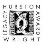 Reading Challenge: Hurston/Wright Legacy Awards - Dusky Literati Reading Challenge, Awards, Novels, Challenges, Books, Libros, Book, Book Illustrations, Romance Novels