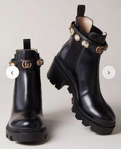 2c0ab68f Zareen Raisa | Stunning Womens Shoes in 2019 |... Heeled Boots