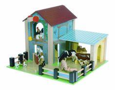 http://www.amazon.fr/Papo-41416-Jouet-Bois-Grenier/dp/B000VJ62ZM/ref=sr_1_896?s=toys