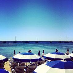 #cavalaire #france #mediterranee #travel #beach #sea #holidays #summer #blue #Padgram