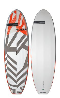RRD Palinuro_98_Wood-v2 http://www.robertoriccidesigns.com/year-22/sup-surf/composite-boards/palinuro/