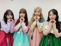 Kpop Girl Groups, Korean Girl Groups, Kpop Girls, Weekly Idol, Fandom, Cloud Dancer, Entertainment, Fans Cafe, G Friend