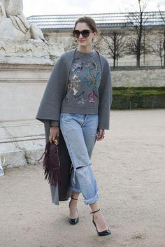 streetstyles_denim_jeans_32