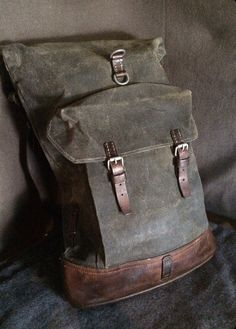 1000 Images About Backpacks On Pinterest Norwegian Army