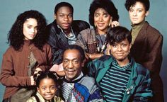 the_cosby_show_68503.jpg (600×367)