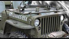 Austria, Jeep, Antique Cars, Monster Trucks, Film, Antiques, Vehicles, Destinations, Vintage Cars