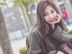Twice Photo Book Twice Jyp, Tzuyu Twice, Nayeon, South Korean Girls, Korean Girl Groups, K Pop, Oppa Gangnam Style, Dahyun, Girl Bands