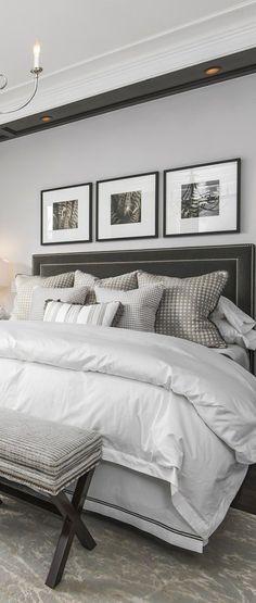 Luxury Girl Bedroom Design Ideas To Inspire you #Interior Design # #LuxuryGirlBedroomDesignIdeasToInspireyou