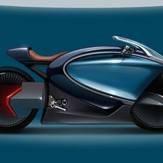 The #bugatticonceptbikechallenge is still On. Join in by posting a picture of your design via yeujiinmiles.galison@gmail.com #BikeDesignPro @bugatti Concept Motorcycles, Vintage Motorcycles, Custom Motorcycles, Cars And Motorcycles, Futuristic Motorcycle, Futuristic Cars, Bugatti Concept, Concept Cars, Bike Challenge