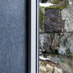 Scott-and-Scott-Architects-Whistler-Cabin-2