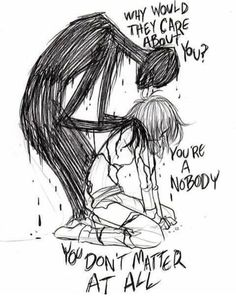 My life with depression, anxiety, PTSD and dissociate disorder!! #Fightinganxietyanddepression