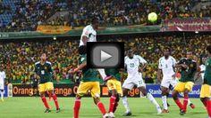 Nigeria Ethiopie en streaming live - http://www.actusports.fr/76934/nigeria-ethiopie-streaming/