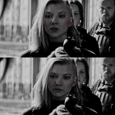 """43 Likes, 2 Comments - The Hunger Games & Cast (@once.upon.a.time.in.panem) on Instagram: """"Why don't y'all go follow my Jen acc because I want 1K so badly  @frostjlaw """""""