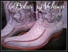#botasvelasco #cowboysboots #cowgirlboots #Leather #Boots