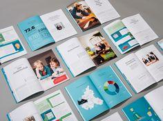 EIGA Design - BVE