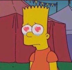 quando vc está apaixonado mas lembra que o crush não tá nem aí pra você