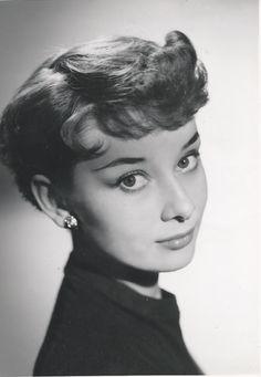 Audrey Hepburn With Her Children Audrey hepburn 5