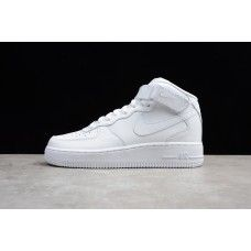 reputable site 8e3e4 c3895 Nike Air Force 1 - Newest Nike Air Force 1 High Love White Red Mens Womens  Shoes Online
