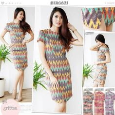 Saya menjual Ghea Tulip Bottom Dress (Modern Batik) seharga Rp98.000. Dapatkan produk ini hanya di Shopee! https://shopee.co.id/aliaism/12740077 #ShopeeID