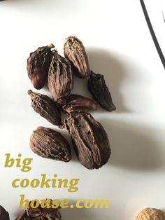 http://www.bigcookinghouse.com/wp-content/uploads/black-cardamom-badi-elaichi-hindi-english-names.jpg