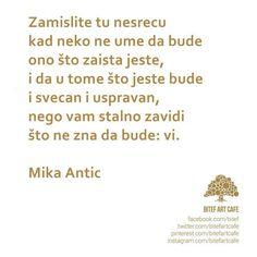 Divni Mika <3