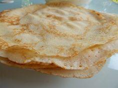 Chef Blog, Food And Drink, Gluten Free, Ethnic Recipes, Foods, Glutenfree, Food Food, Food Items, Sin Gluten
