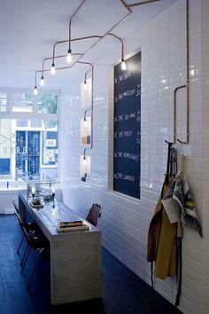 Barber-Amsterdam-by-Ard-Hoksbergen