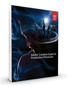 Adobe cs 5 5 master collection keygen all suites windows 2018 e zone Adobe Software, Windows Software, Software Online, Adobe Photoshop, Deus Ex Human, Mac Download, Creative Suite, Italian Language