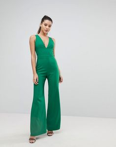 d49c9f741b99 Discover Fashion Online Wide Leg