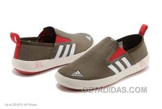http://www.getadidas.com/adidas-men-climcool-boat-sl-brown-red-casual-shoes-christmas-deals.html ADIDAS MEN CLIMCOOL BOAT SL BROWN RED CASUAL SHOES LASTEST EE7RR Only $67.00 , Free Shipping!