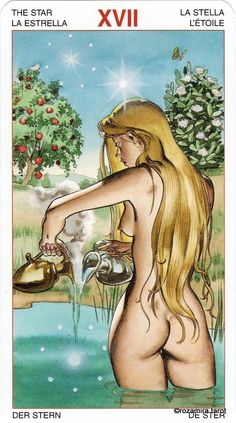 17.jpg Initiatory Tarot of the Golden Dawn