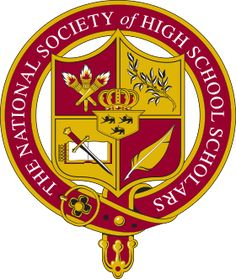 The National Society of High School Scholars Learn. Lead. Change the World. https://www.nshss.org/nshss-programs/