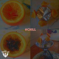 How To Make An Orange Hookah Bowl?  #chill #chilling #relax #relaxation #relaxing #relaxclub #instahun #ikozosseg #mik #ig_hun #iközösség #shisha #vizipipa #shishainorange Chilling, Relax, Orange, How To Make, Painting, Painting Art, Keep Calm, Paintings