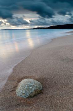 Beach   Malinconia Leggera