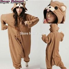 11 Best cartoon pajama images  34e64dcd4