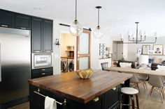 133 best kitchen redesign images on pinterest in 2018 home