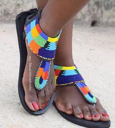 21 Sensational Black Gladiator Sandals For Women Black Gladiator Sandals For Women Beaded Shoes, Beaded Sandals, Greek Sandals, Gladiator Sandals, Gladiators, Leather Booties, Leather Sandals, Best Nursing Shoes, Bohemian Sandals