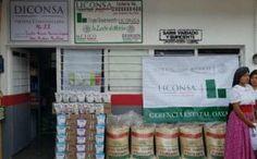 Matan en asalto a trabajador de LICONSA, en Oaxaca