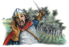 Macduff, the thane of Fife, is a Scottish nobleman. He travels with Duncan to Macbeth's castle, and with Lennox, arrives the morning after the king has been murdered to awaken Duncan, but instead finds him dead. >>> Read the full article at http://www.josbd.com/william-shakespeare-macbeth-character-analysis-macduff/