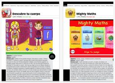 Guia apps Educación 3.0 en Applicantes Ipad, Cultural Diversity, Distance, Consciousness, Digital Art, Classroom