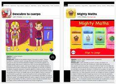 Guia apps Educación 3.0 en Applicantes