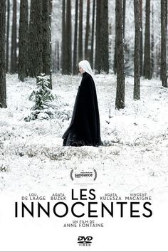 Watch The Innocents 2016 Full Movie Online Free