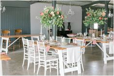 Roxanne & Schalk | Wedding | Chris-Elle | Swellendam Beautiful Lights, Life Is Beautiful, Leaving School, Wedding Decorations, Table Decorations, Got Married, Wedding Planning, Table Settings, Place Settings