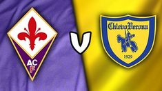 (adsbygoogle = window.adsbygoogle || ).push({}); Watch Fiorentina vs Chievo Football Live Stream  Live match information for : Chievo Fiorentina Italian Serie A Live Game Streaming on 25 February 2018.  This Football match up featuring Fiorentina vs Chievo is scheduled to commence at 14:00 UK 19:30 IST. You can follow this match inbetween Chievo and Fiorentina  Right Here.   #Chievo2018Football #Chievo2018Highlights #Chievo2018ItalianSerieA #Chievo2018Prediction #Chievo2018
