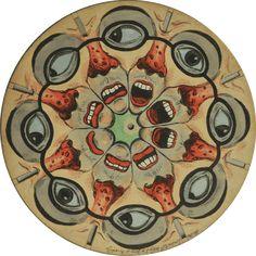 Fenacistoscópio gif 02
