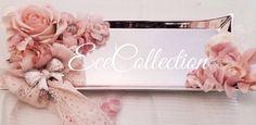 Söz tepsimiz .. Embellishments, Collection, Weddings, Accessories, Ornaments, Decoration, Decor