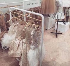 #mischkaaoki #luxury #kidswear #AW15